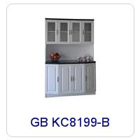 GB KC8199-B